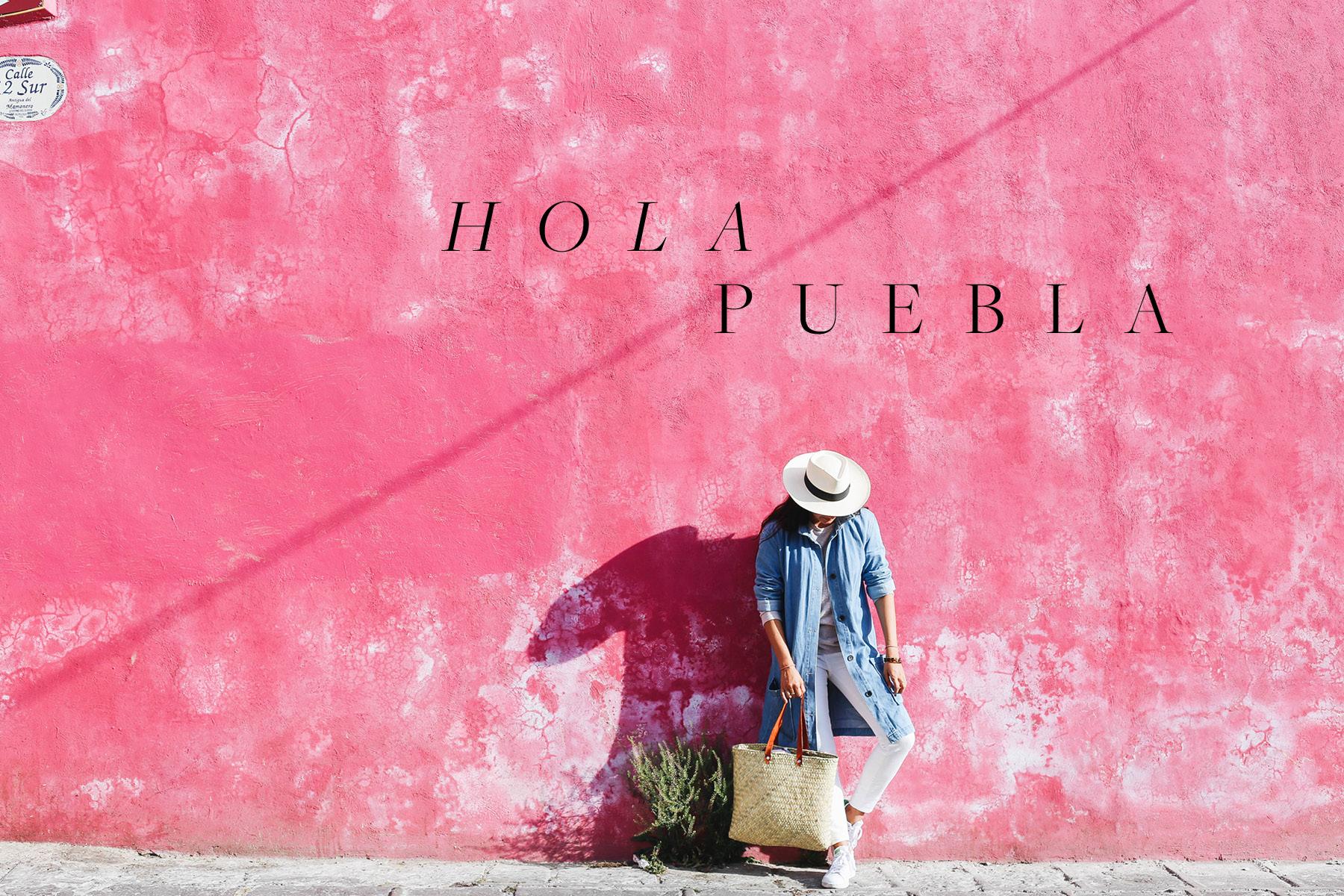 Puebla_Opener.jpg