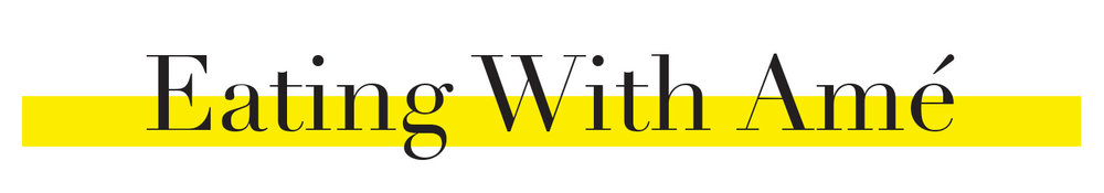 EWA_Logo.jpeg