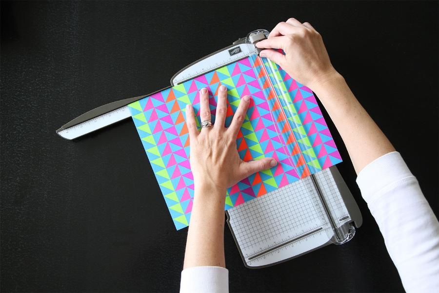 paper_trimmer_19.jpg