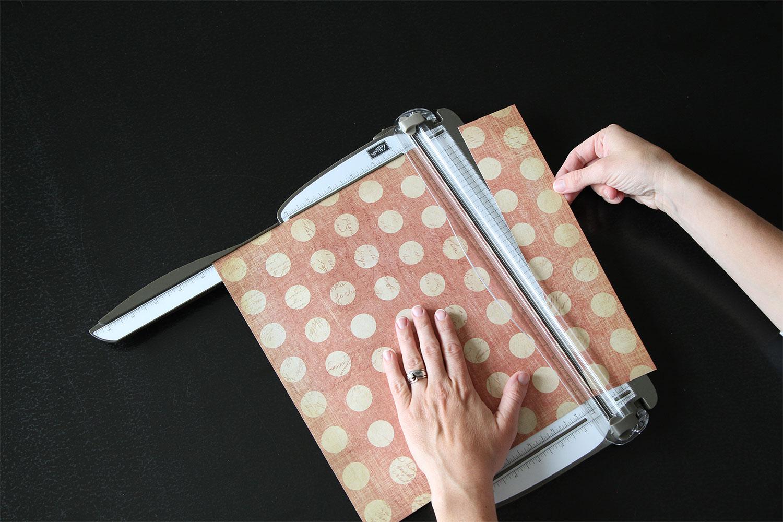 paper_trimmer_21.jpg