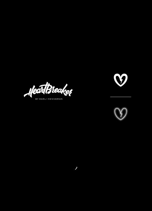 heartbreaker_logo.png