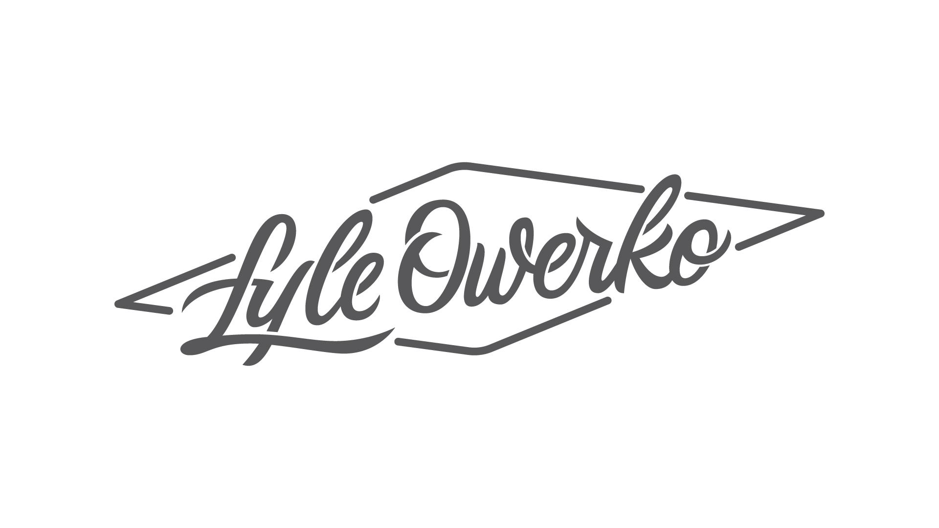 lyle_owerko_logo_stencil.png