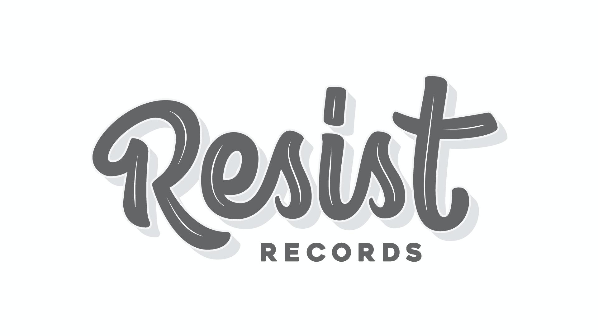 resist_1_logo.png