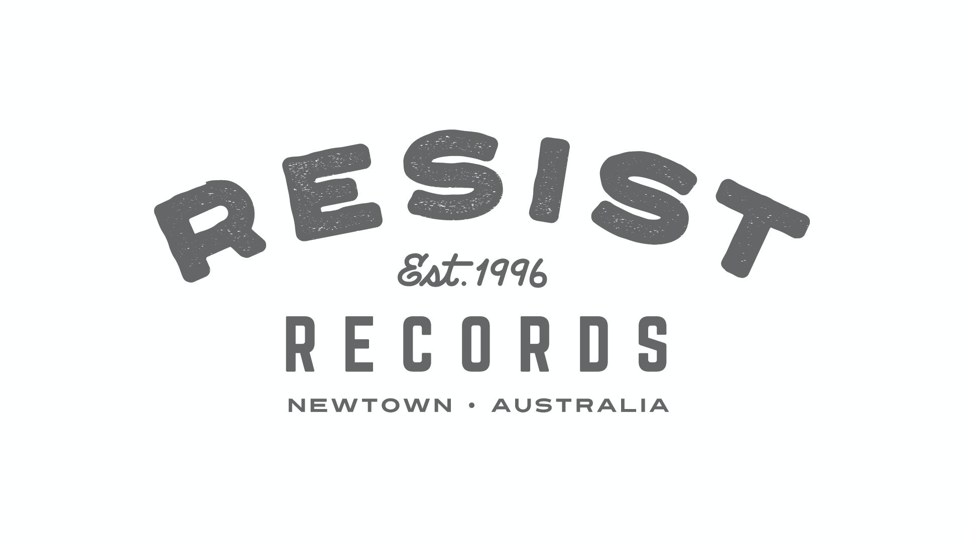 resist_2_logo.png