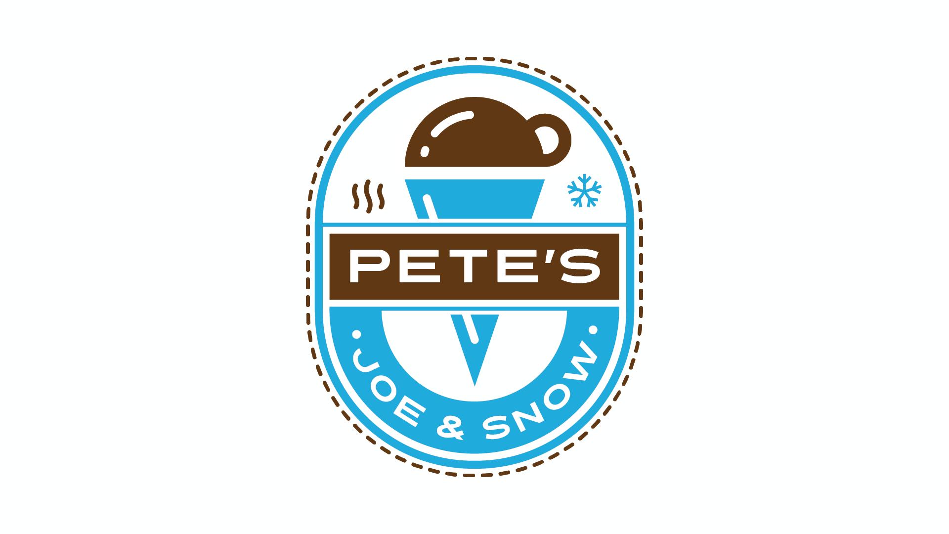 petes_joe_snow_2_logo.png