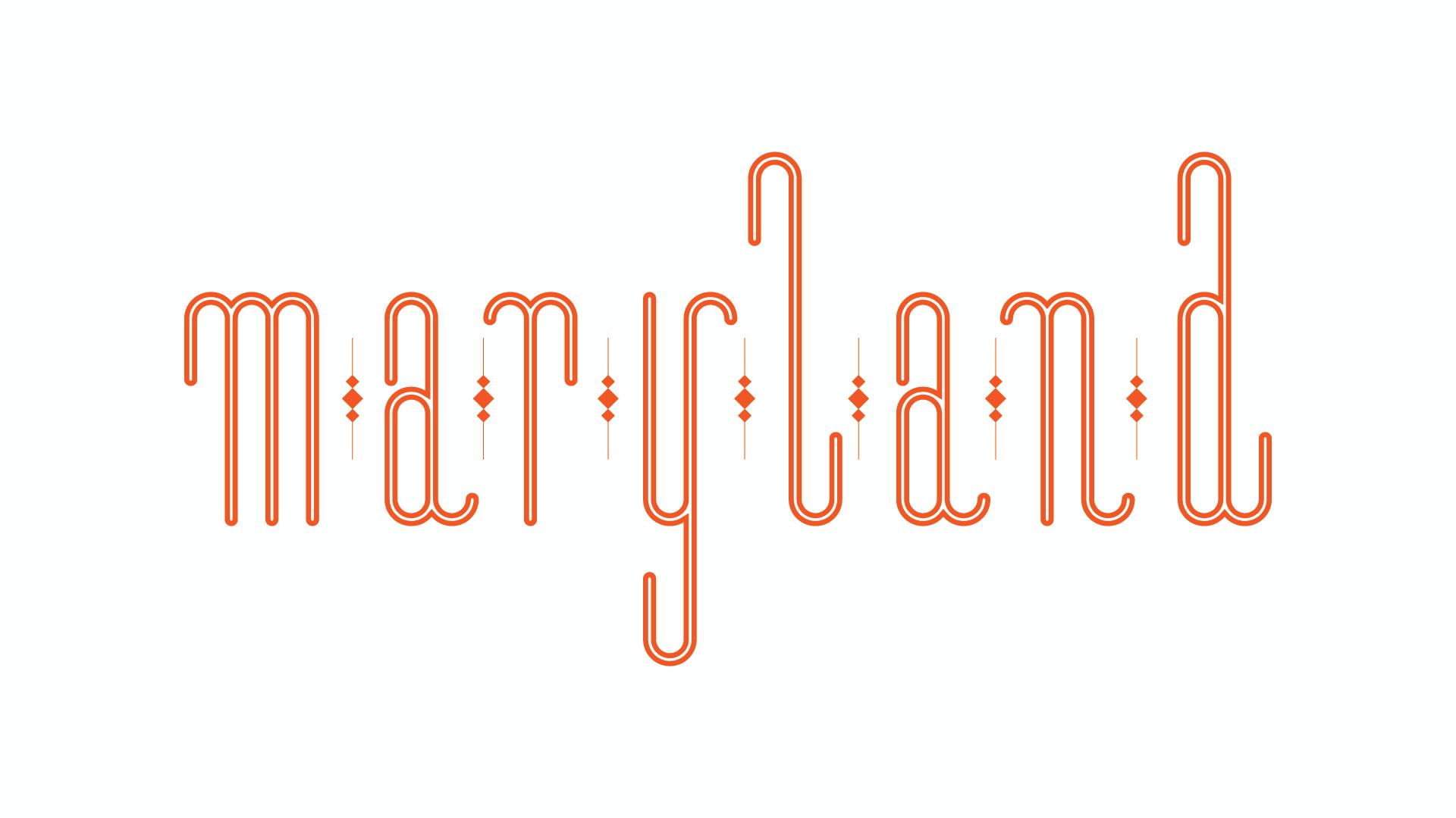 maryland_logo.png