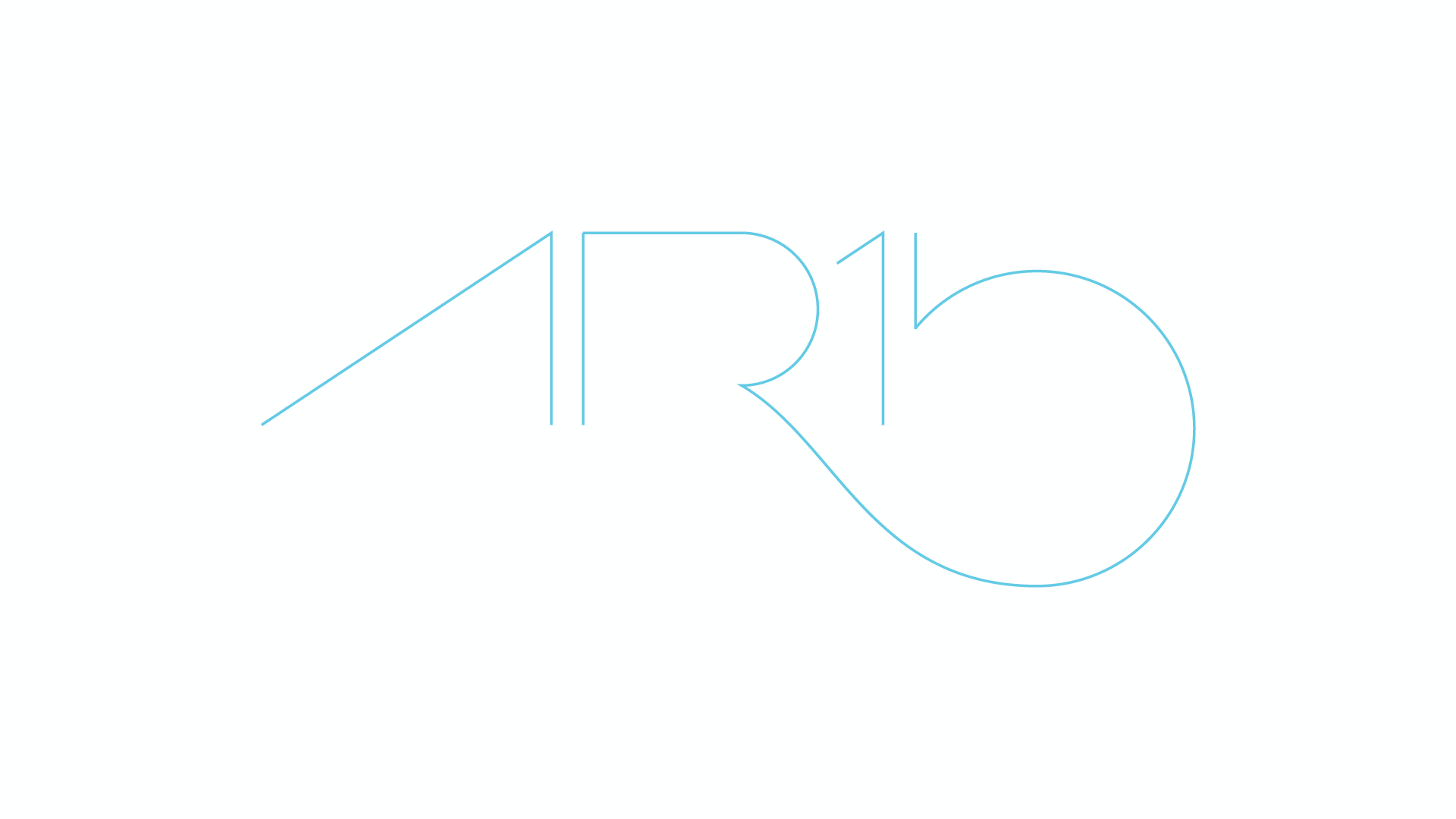 ar15_logo.png