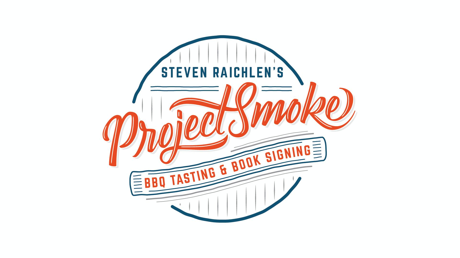 project_smoke_logo.png