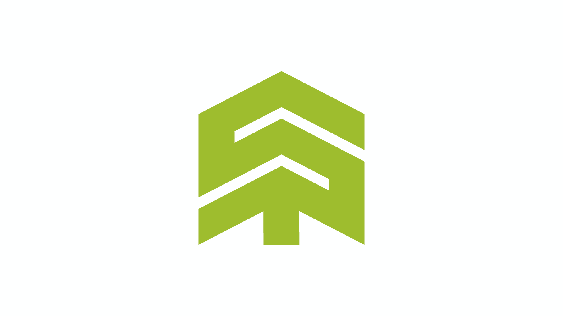 s_tree_logo.png