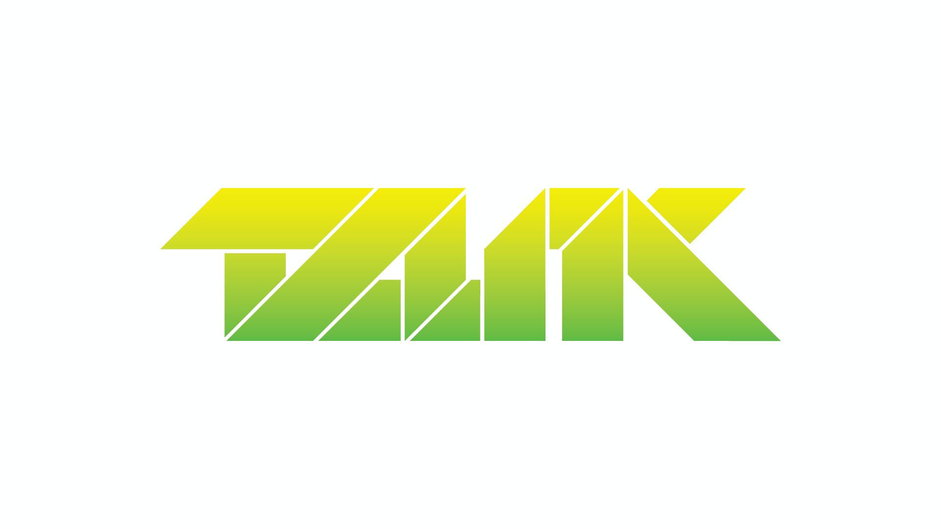 tank_logo.png