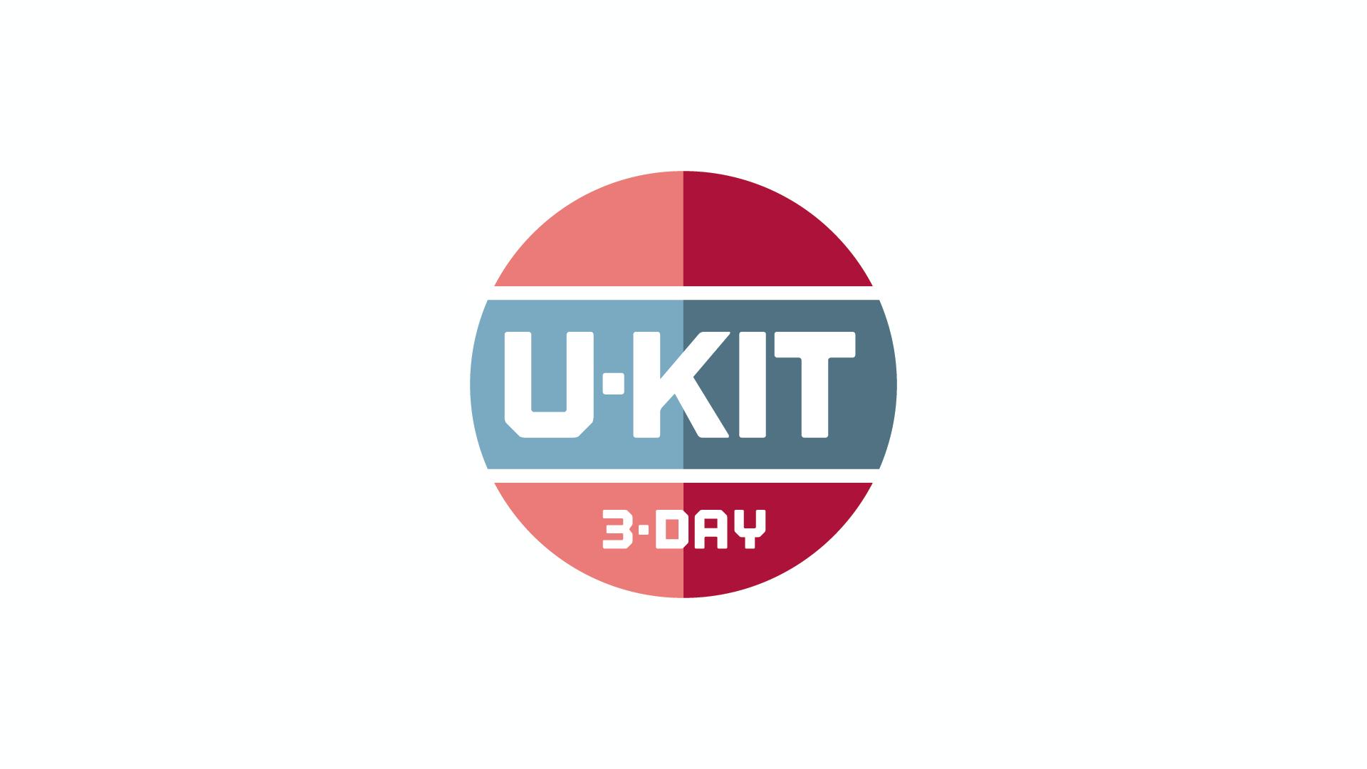 ukit_3_day_logo.png