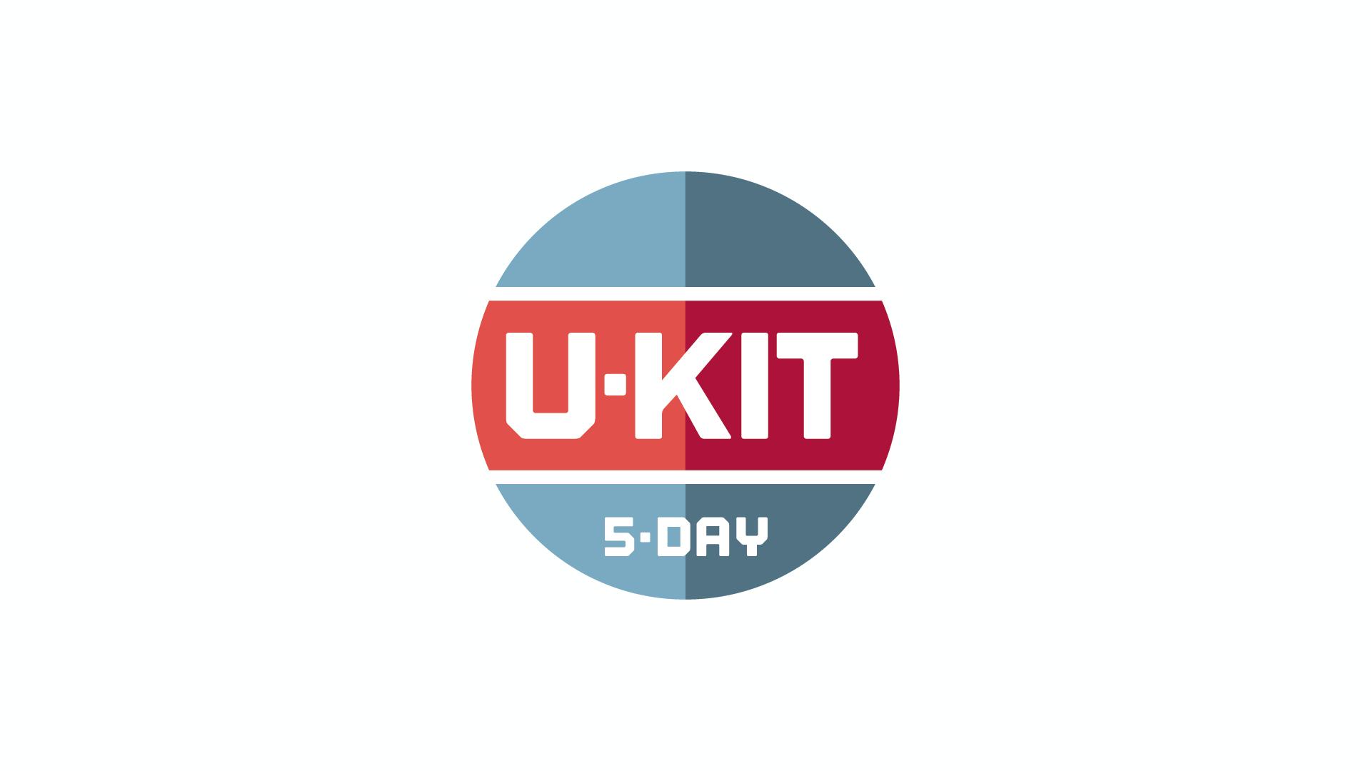 ukit_5_day_logo.png