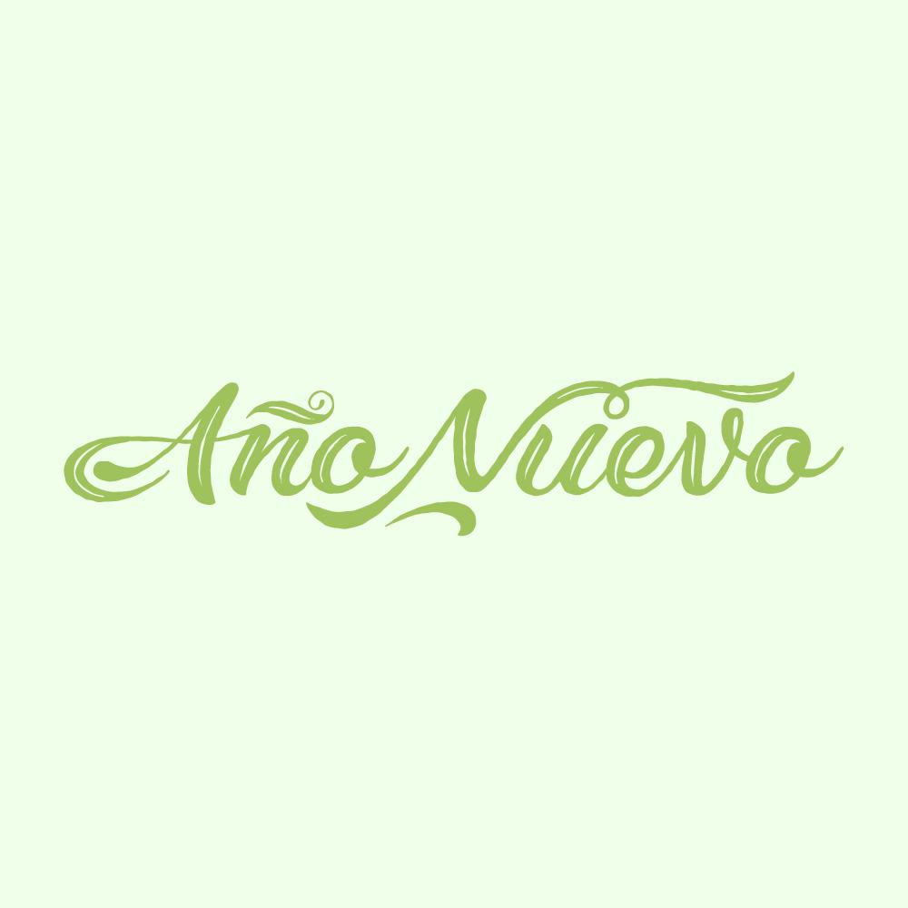 ano_nuevo.png
