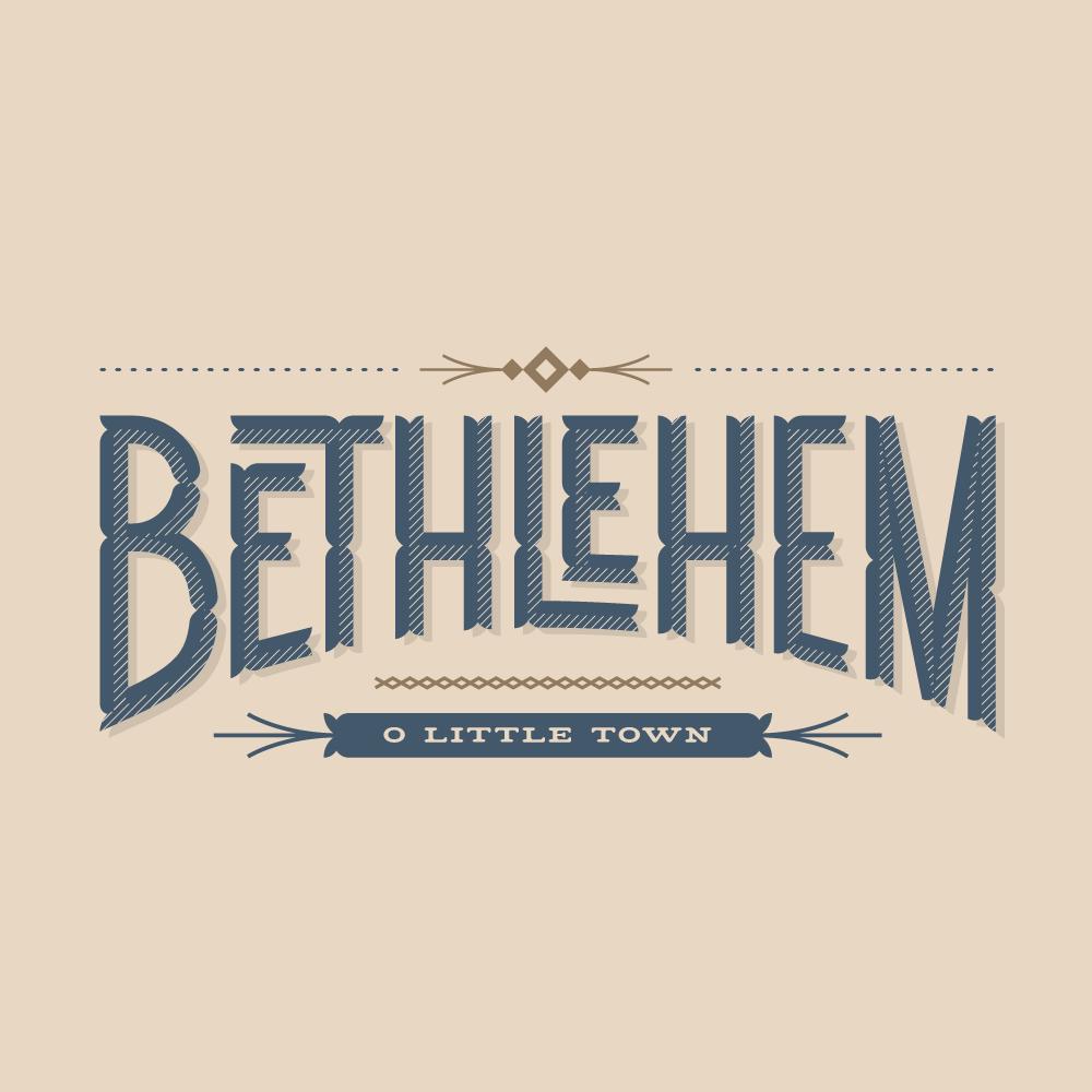 bethlehem_1.png