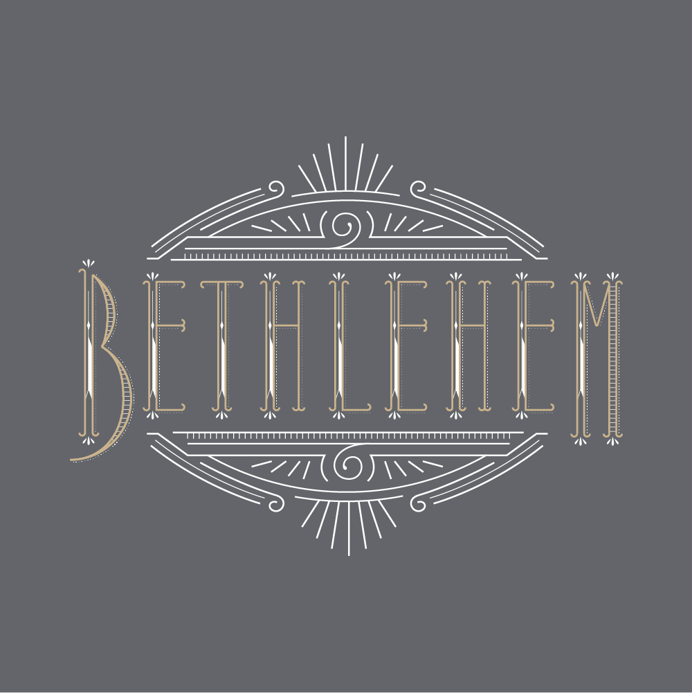 bethlehem_2.png