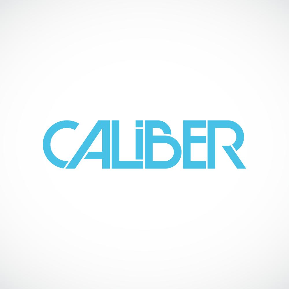 caliber.png