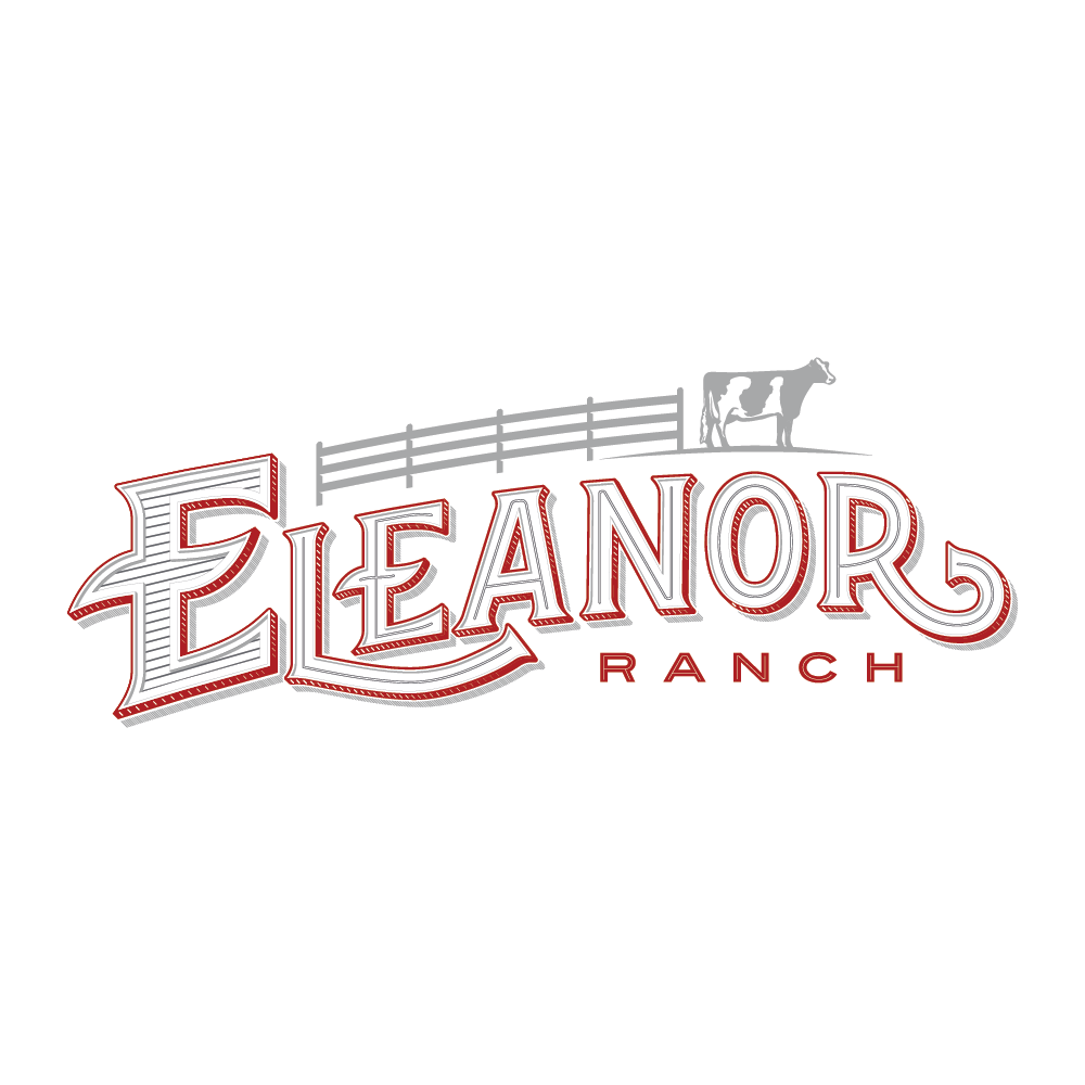 eleanor_ranch_alternate.png