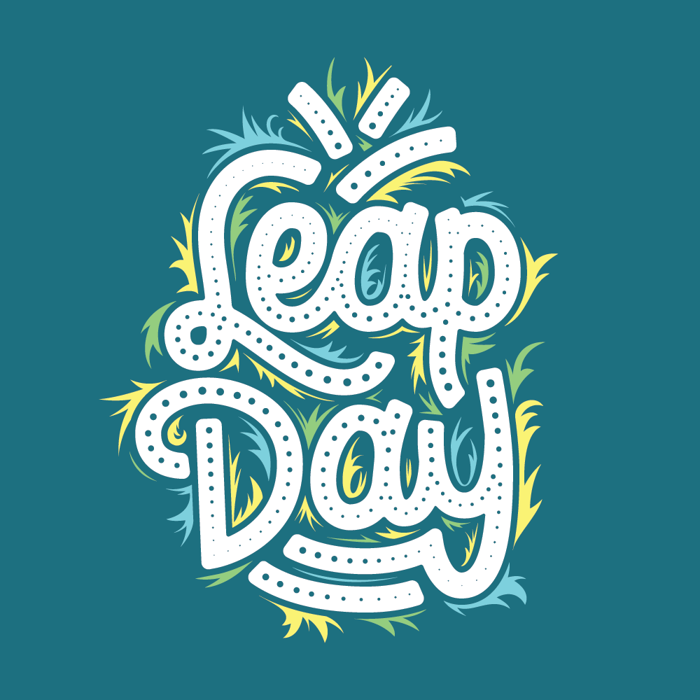 leap_day.png