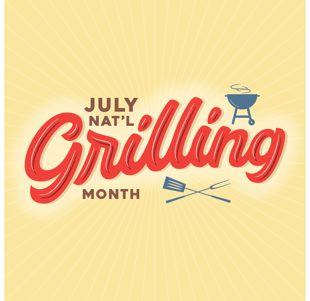 july_grilling_month.png