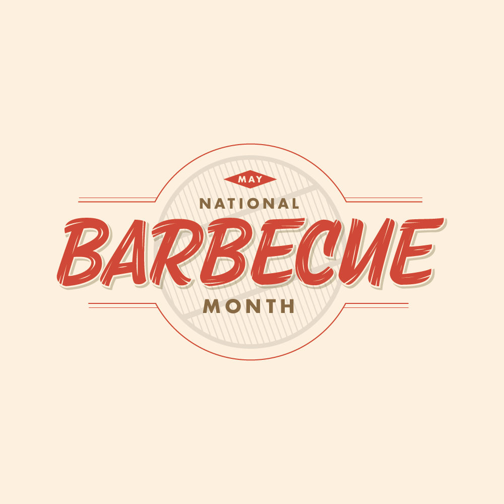 may_bbq_month.png