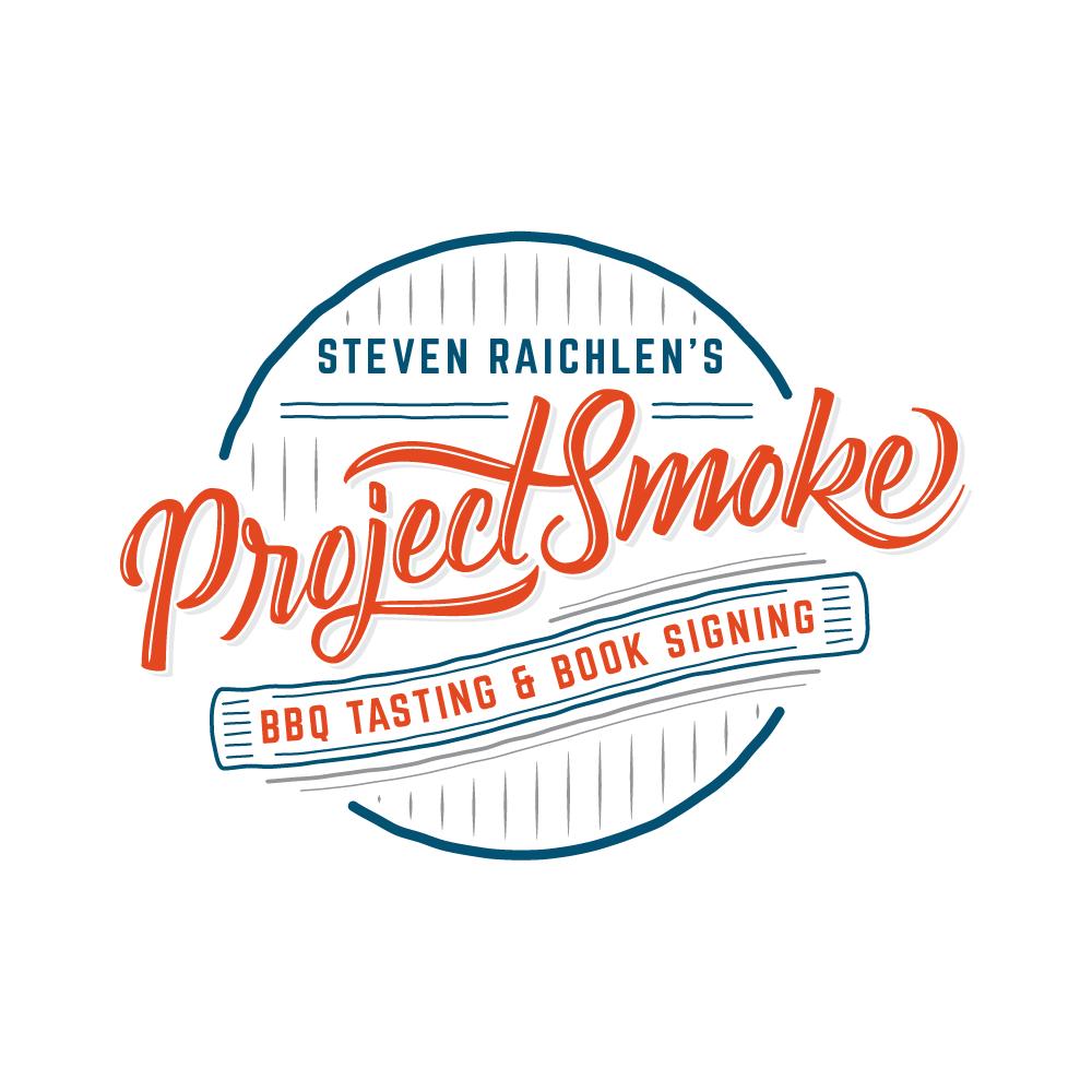 project_smoke.png