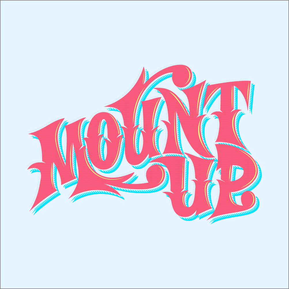 mount_up.png