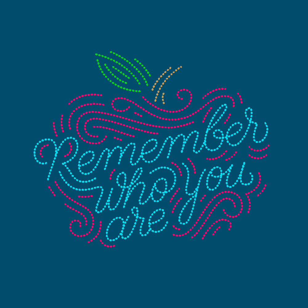 remember_who_you_are.png