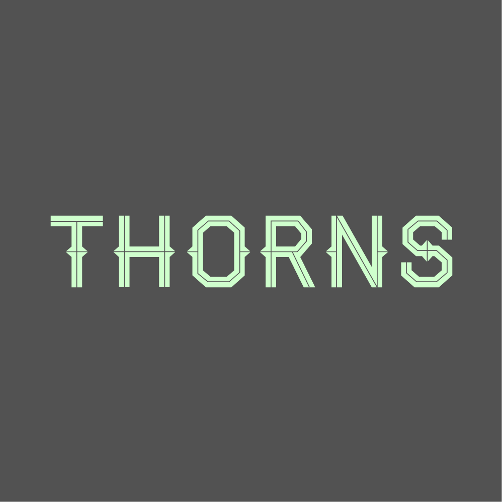 thorns.png