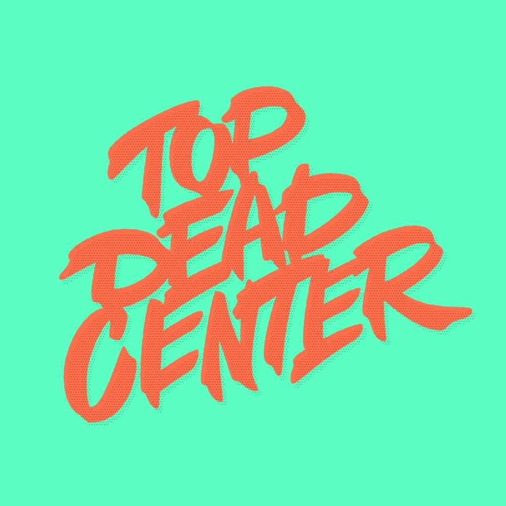 top_dead_center.png
