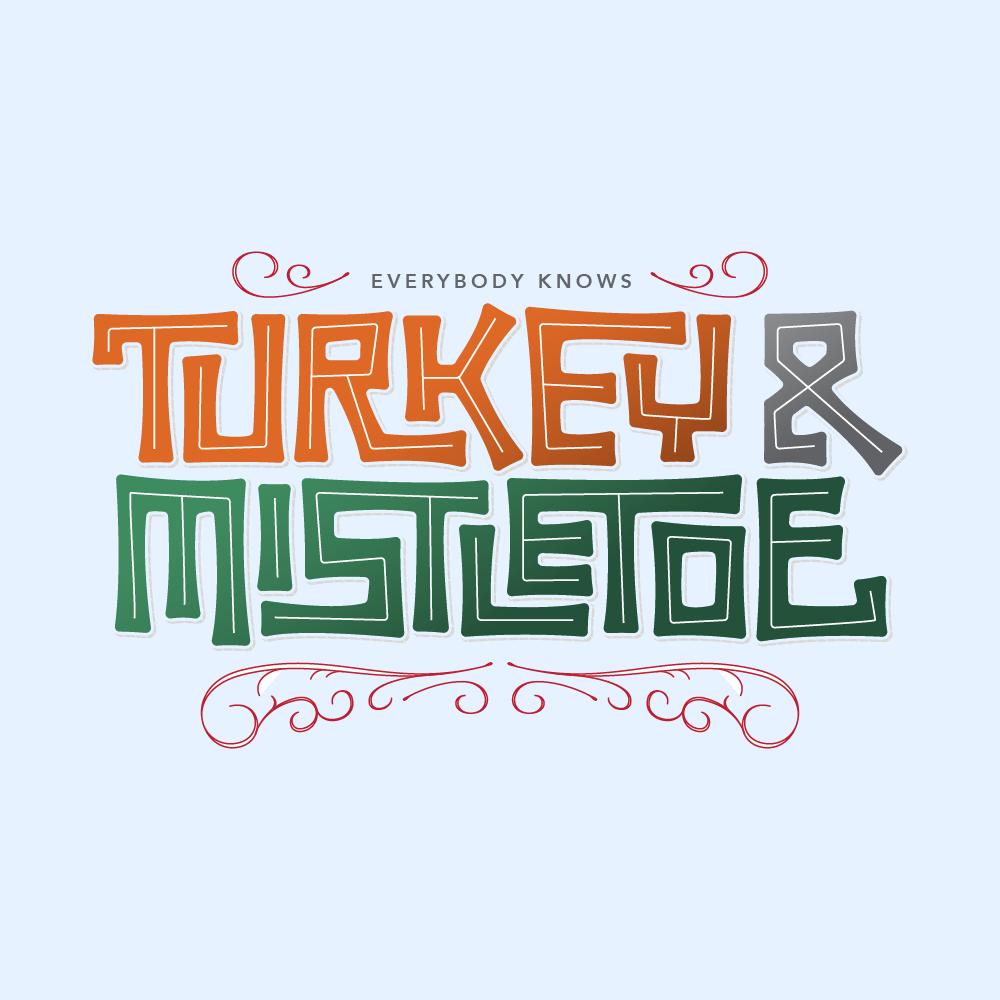 turkey_mistletoe.png