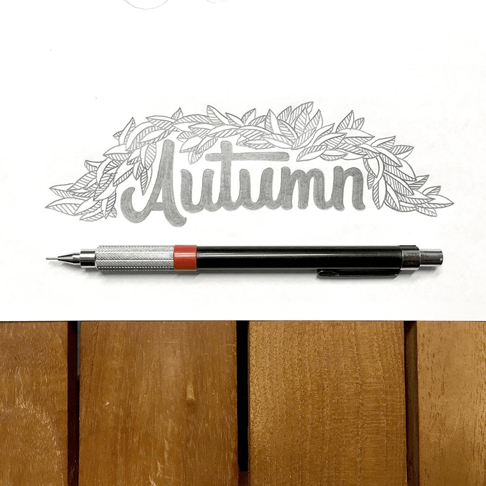 autumn copy.png