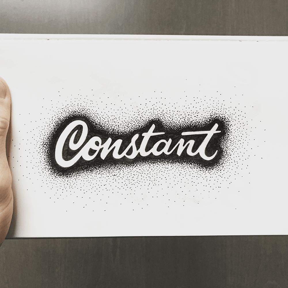 constant copy.png