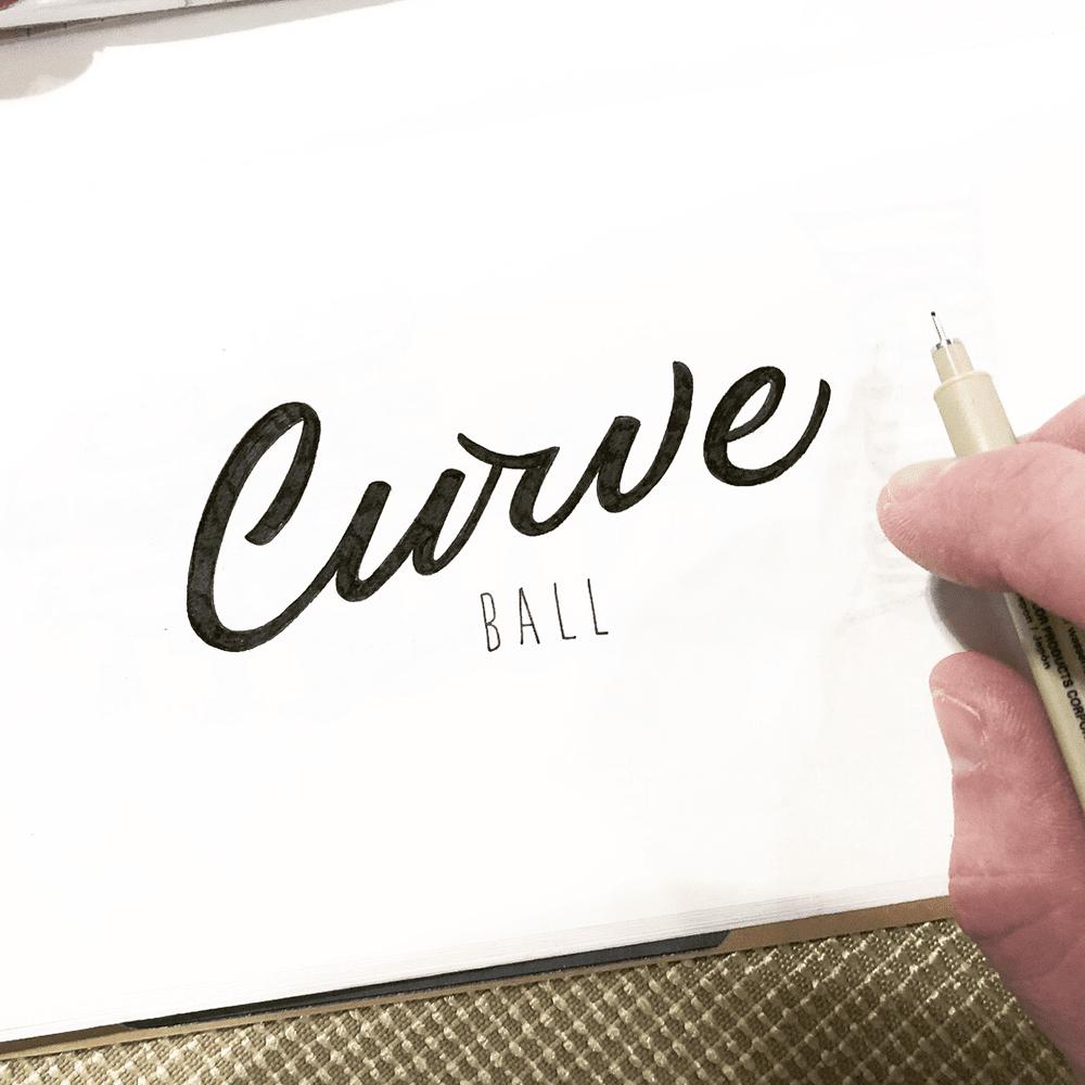 curve_ball copy.png