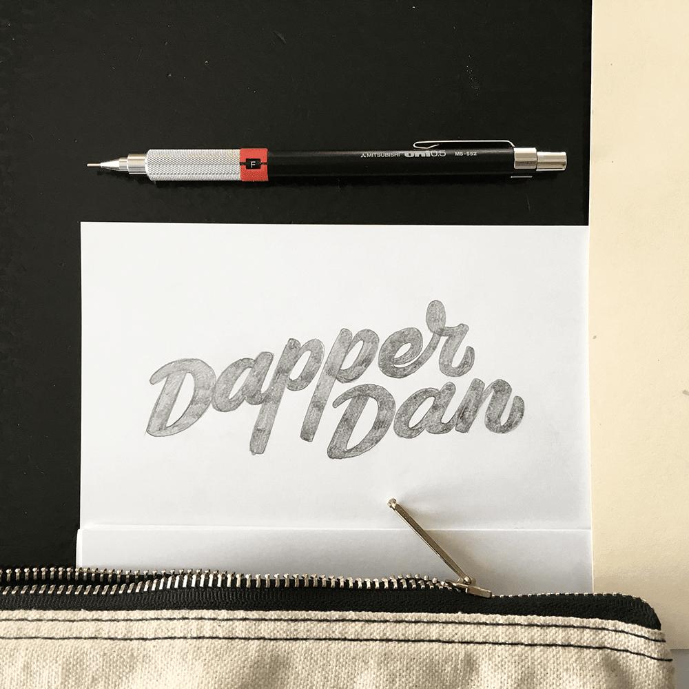 dapper_dan copy.png