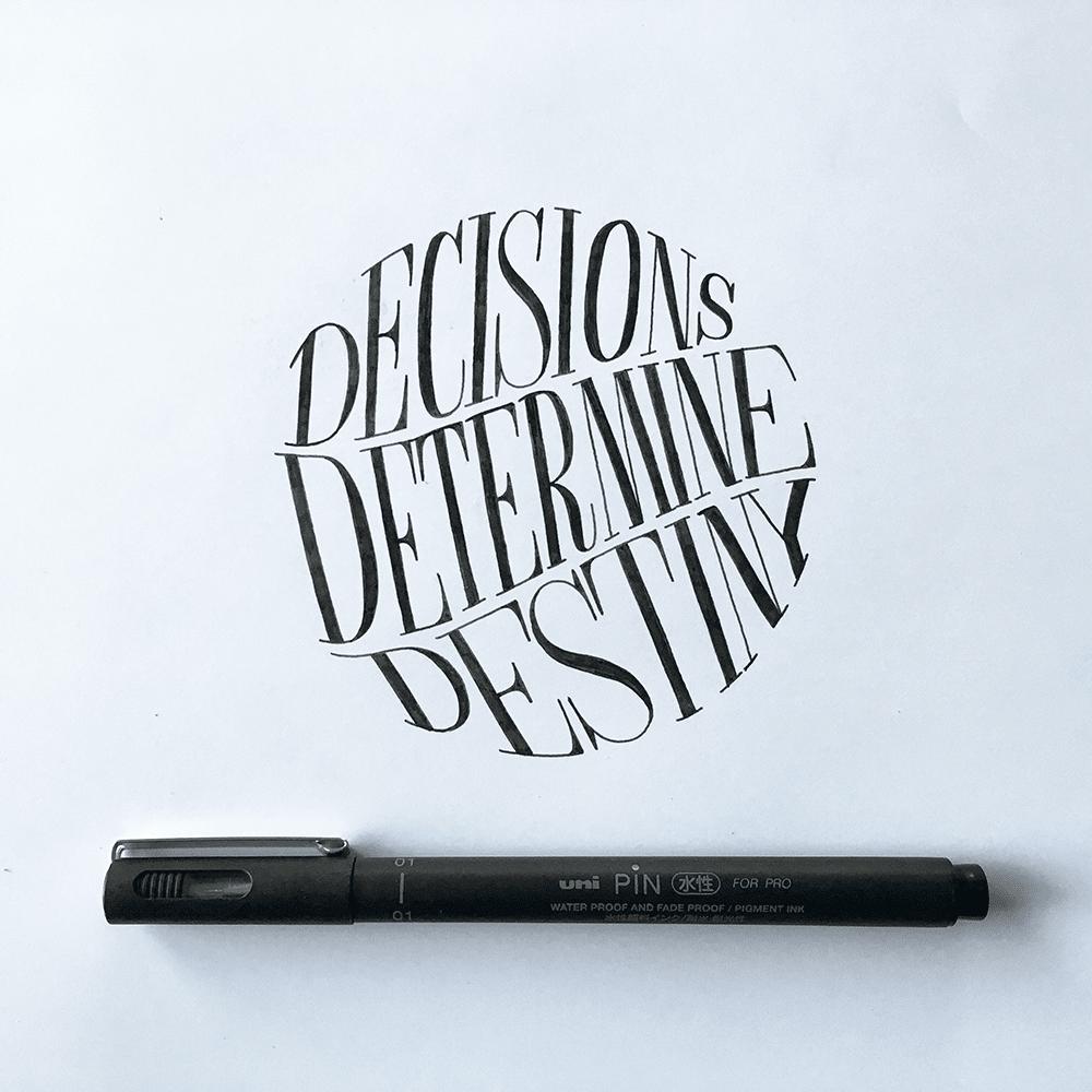 decisions_determine_destiny copy.png