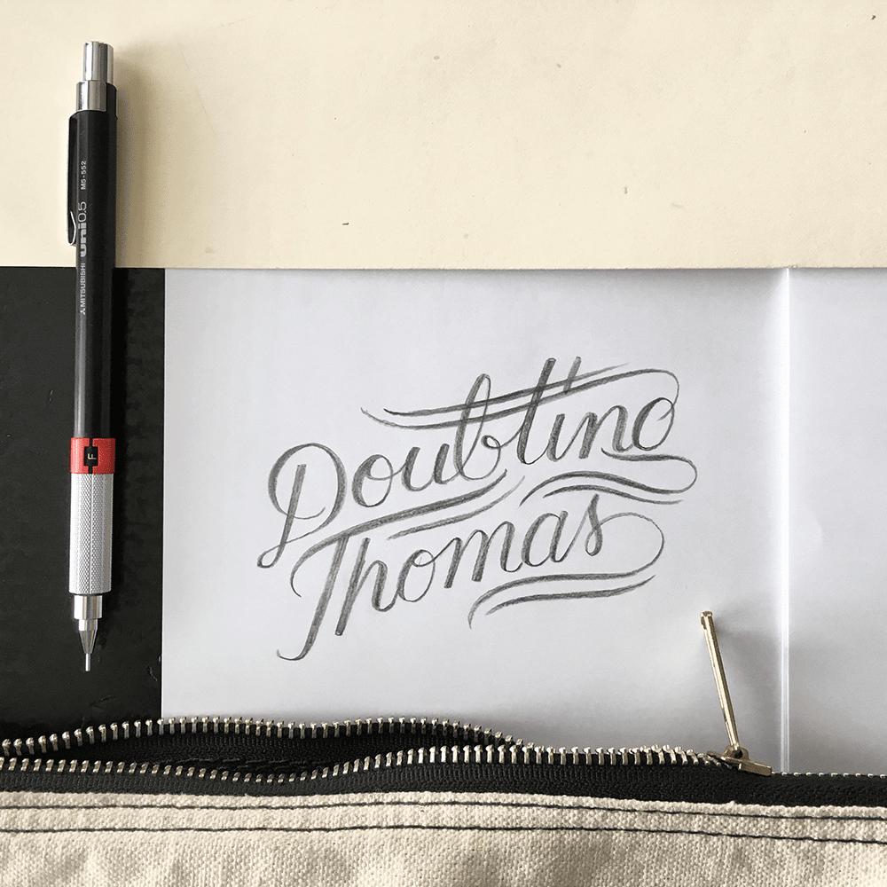 doubting_thomas copy.png