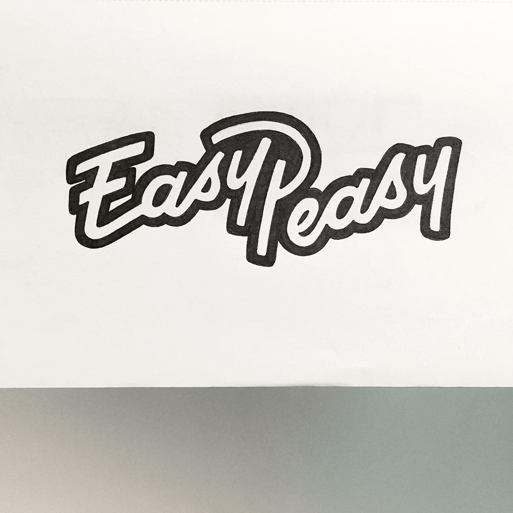 easy_peasy copy.png