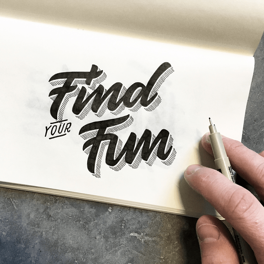 find_your_fun copy.png