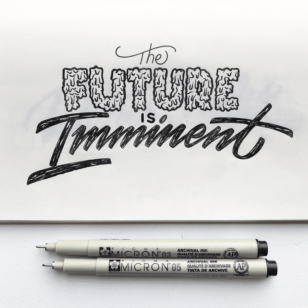 future_imminent copy.png