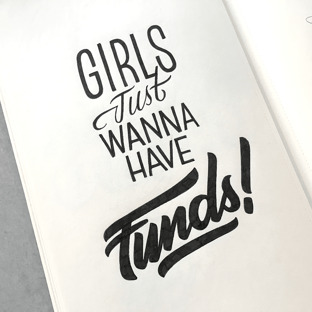 girls_just_wanna_have_funds copy.png