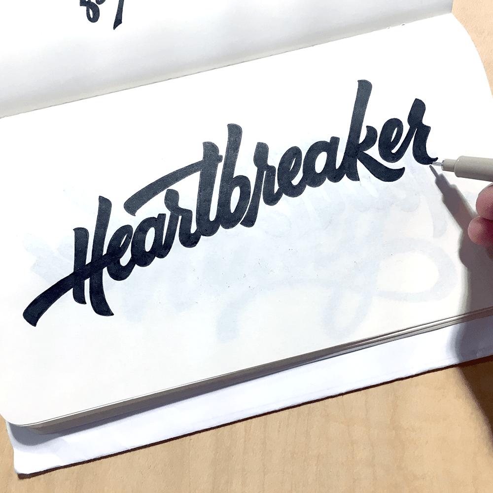 heartbreaker copy.png