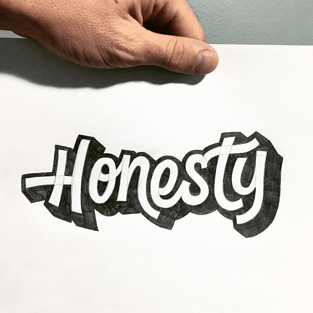 honesty copy.png
