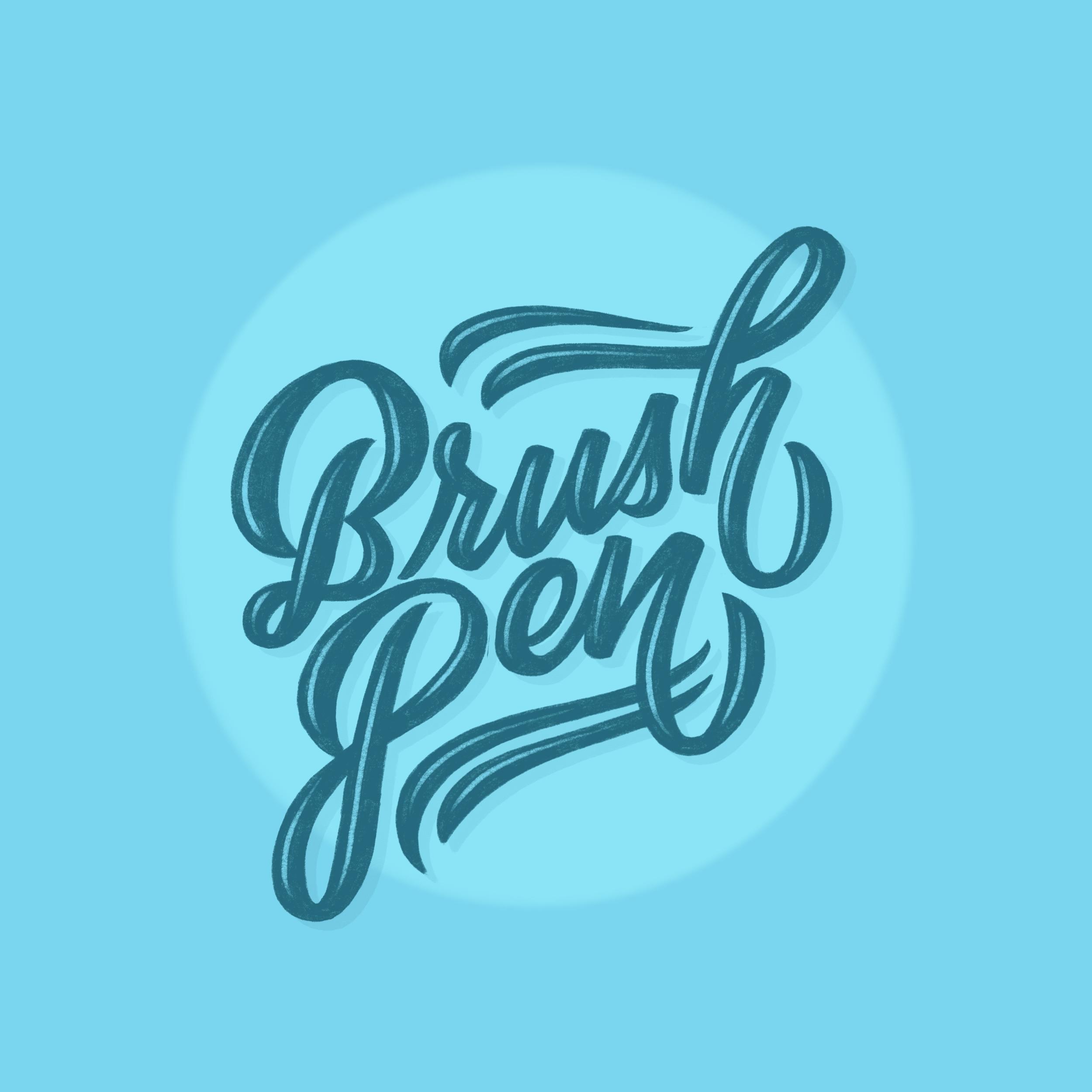 brush_pen copy.png