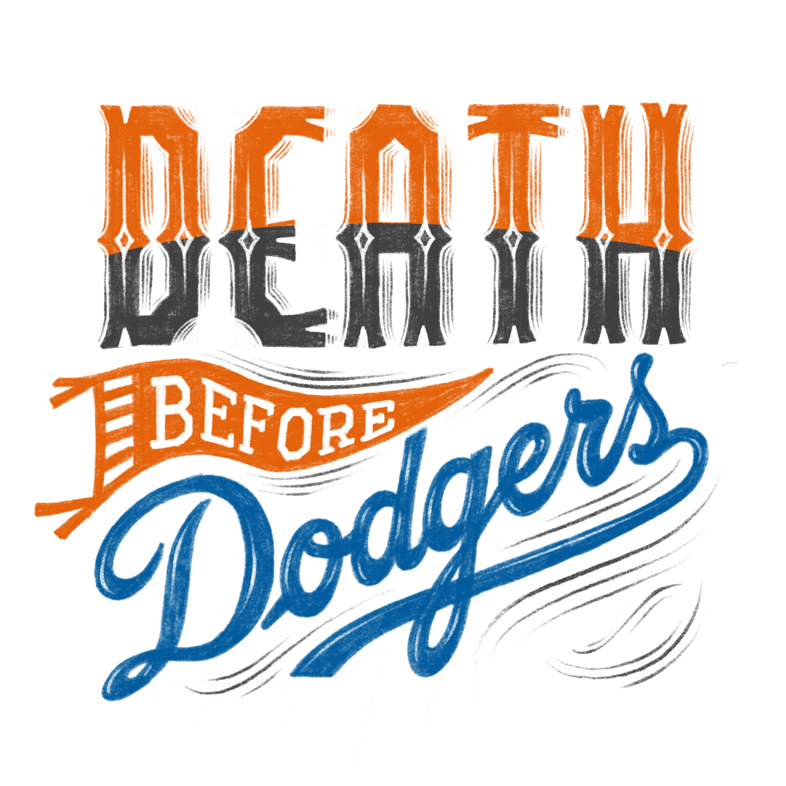 death_before_dodgers copy.png
