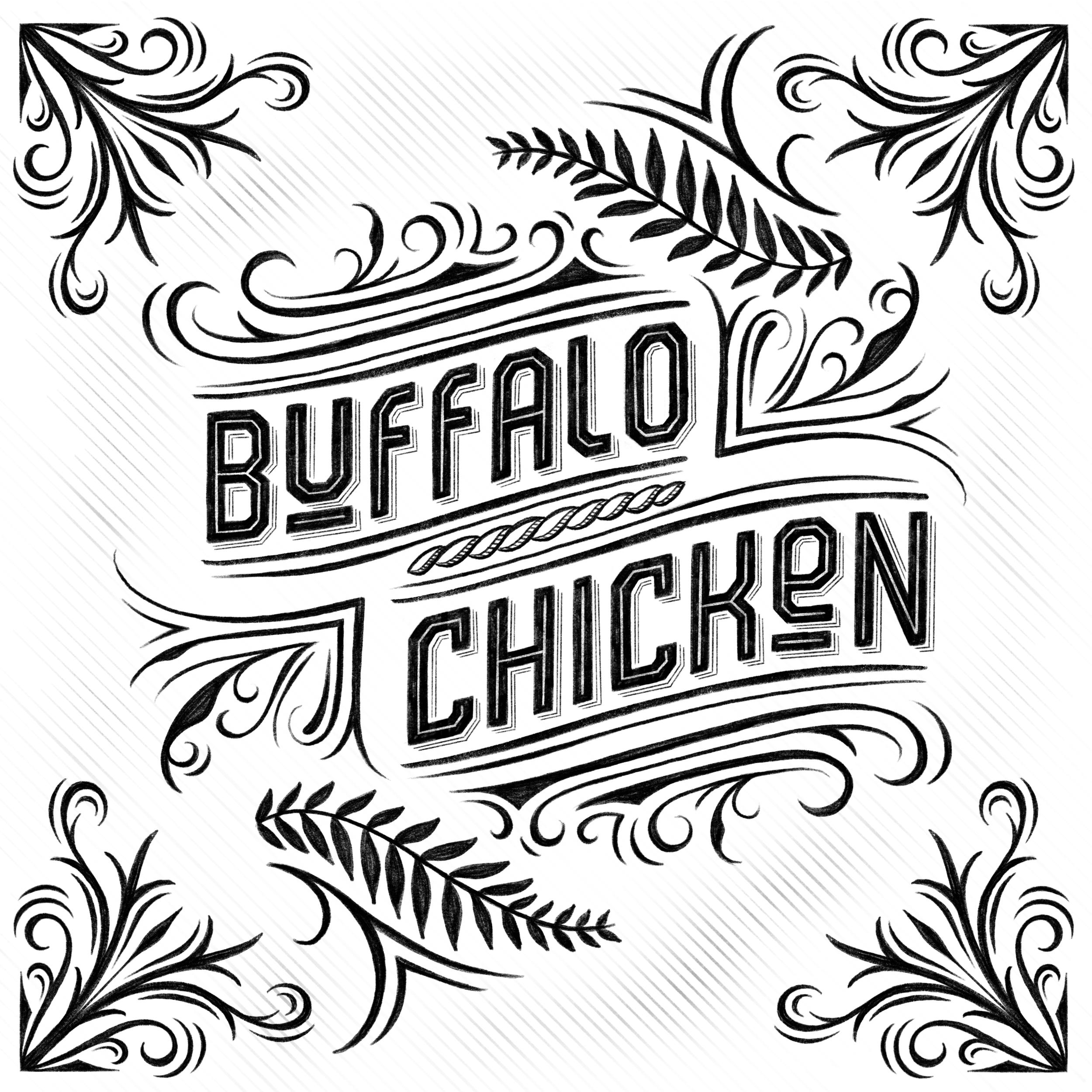 buffalo_chicken copy.png