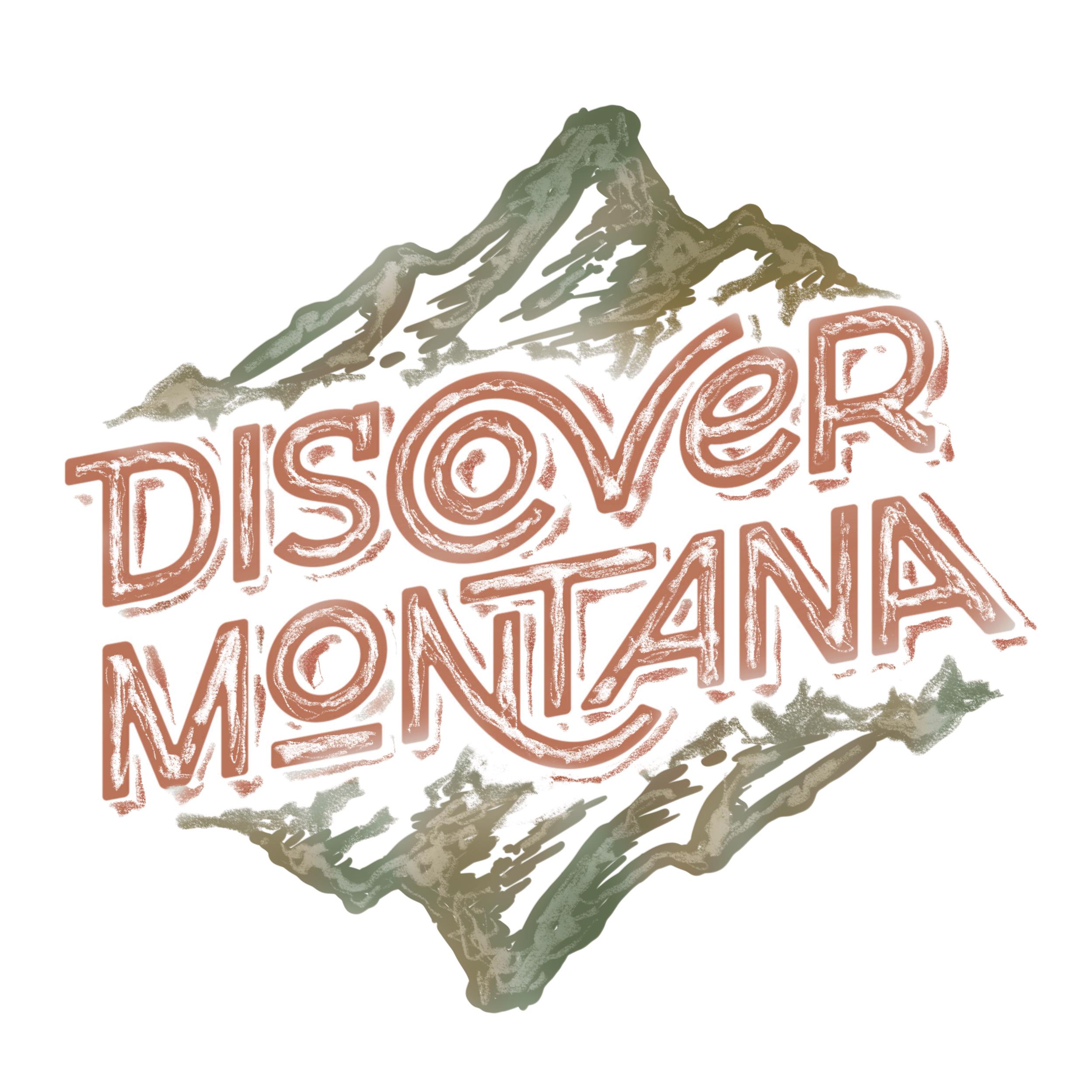 discover_montana copy.png