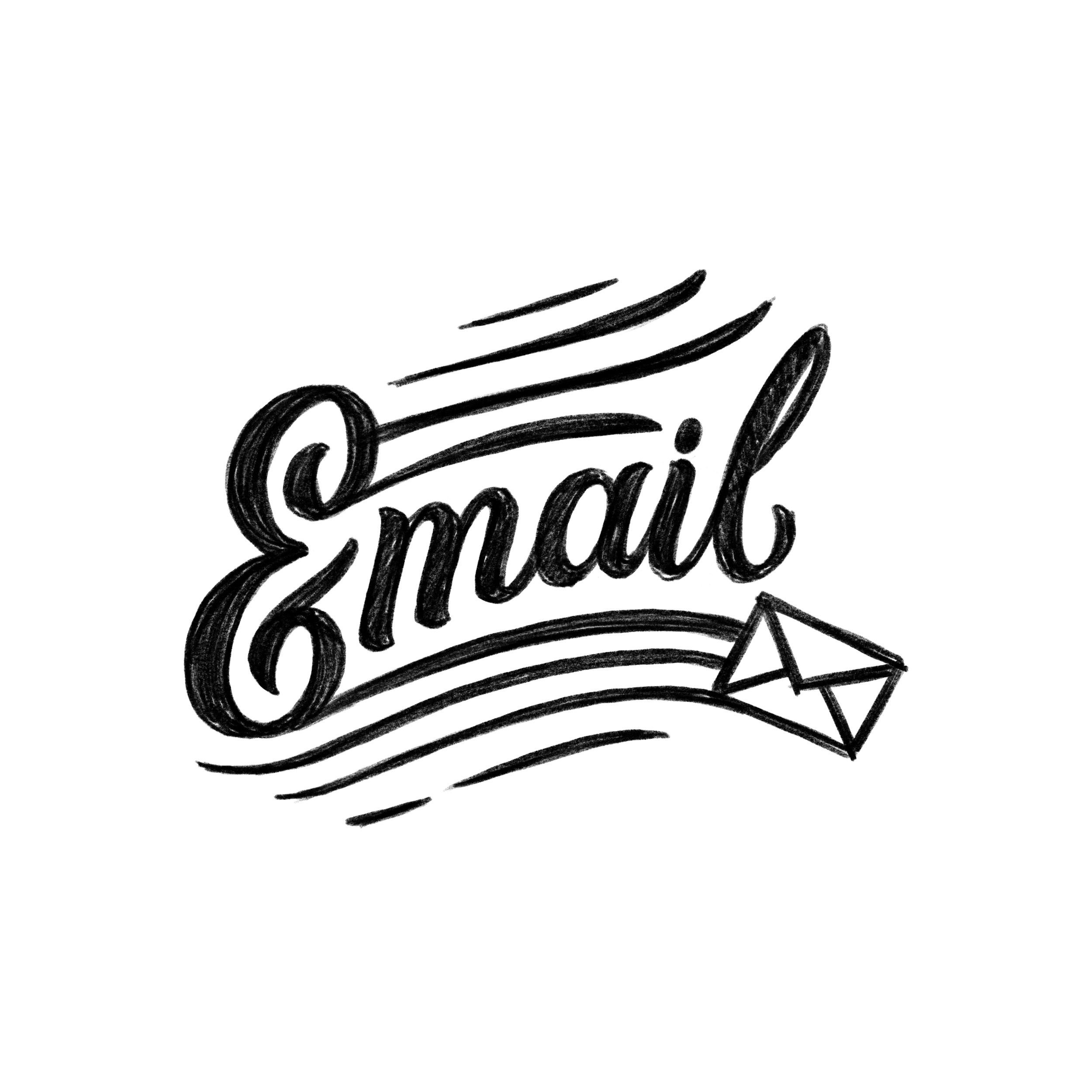 email copy.png