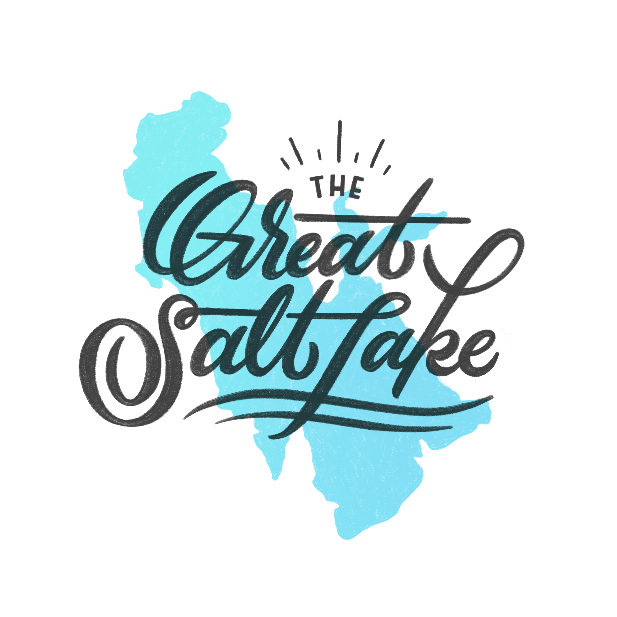 great_salt_lake copy.png