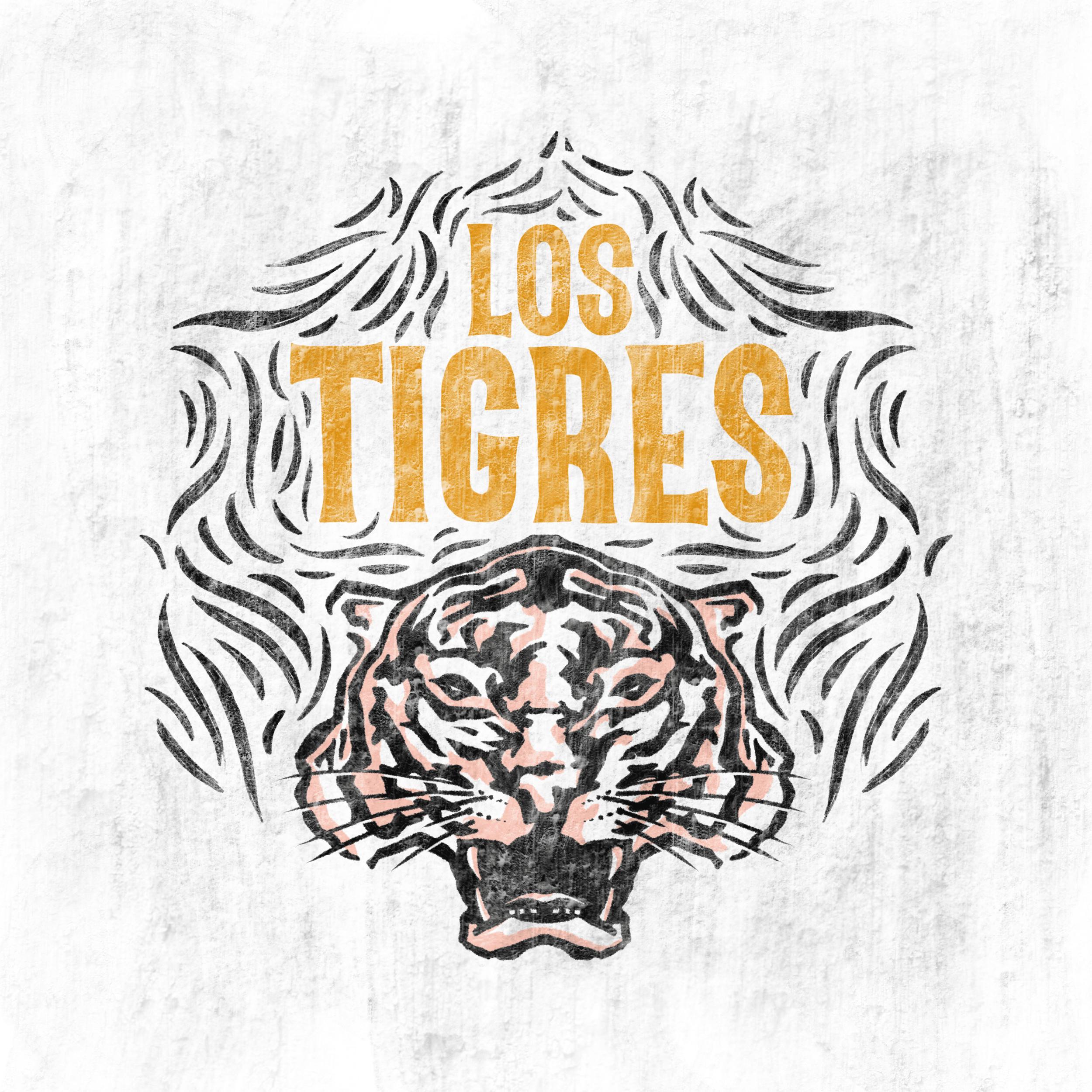 los_tigres copy.png