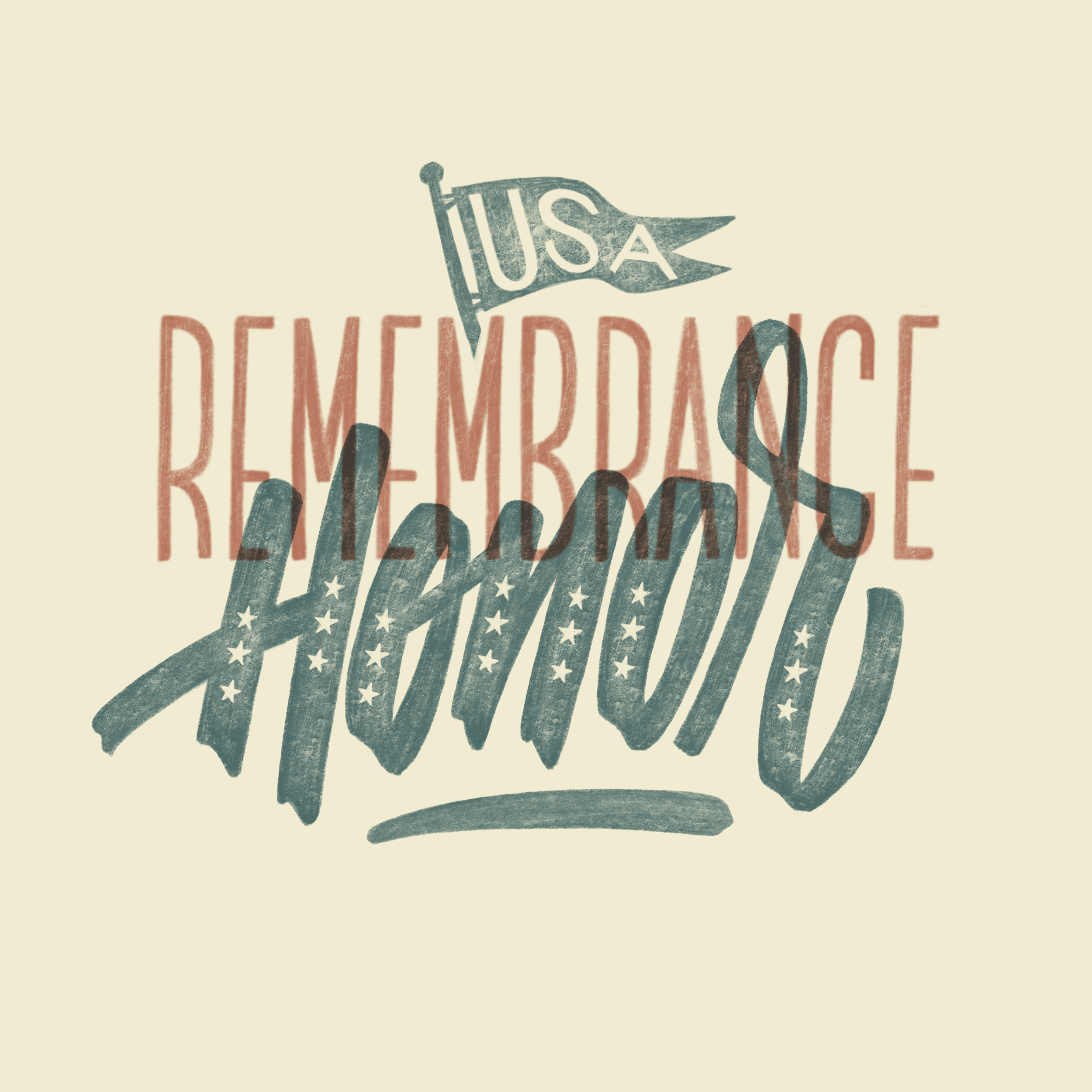 remembrance_honor copy.png
